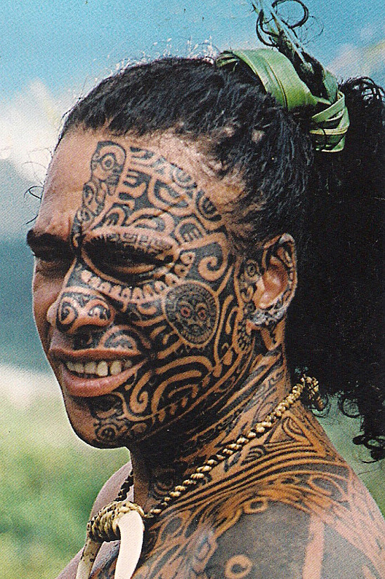 a description of the ancient history of humans and moko in hawaiki The objective of this bachelor thesis is to study the origin and history of māori  tattoos and its  values created by human kind characterizing achieved degree  in the society development  hawaiki (probably cook islands or tahiti) which is  the mythological  moko is all that, and more, from ancient times, until now.